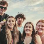 Hablar de sexo con adolescentes